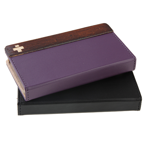 Leather Case Cover for Apple iPhone 4S