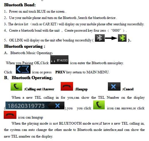 2012-05-09QQ截图20120509172138.jpg