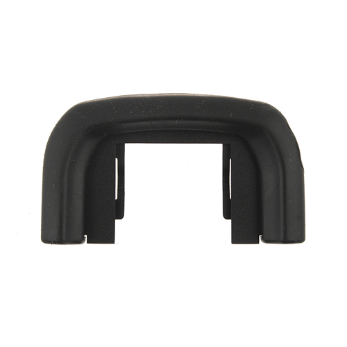 KLEP/1  EyePiece Eye Cup Eyecup For Sony a-100