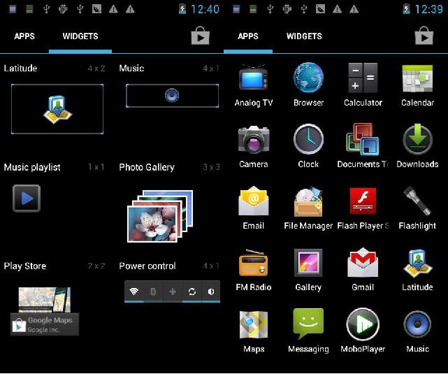 2012-08-23_09_53_58n710 (1).jpg