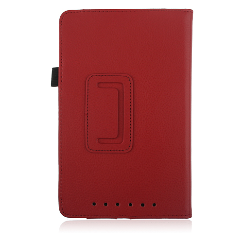 Leather Case for Google Nexus 7