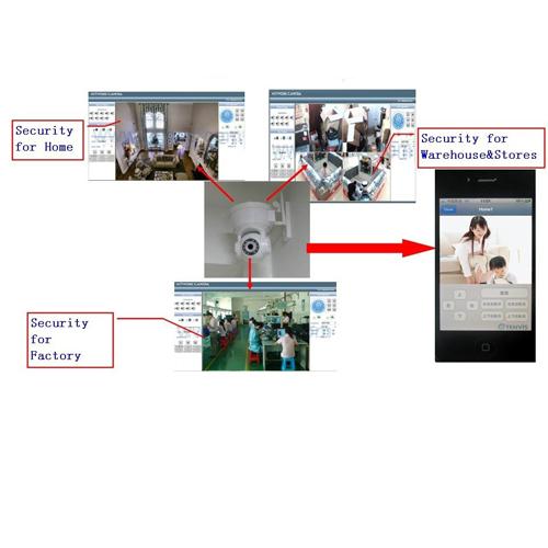 2012-08-24_14_11_44sku26703-- (4).jpg