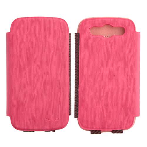 Kalaideng Charming II Series Ultra Slim Colour Case For Samsung Galaxy S3 I9300  5 Colors