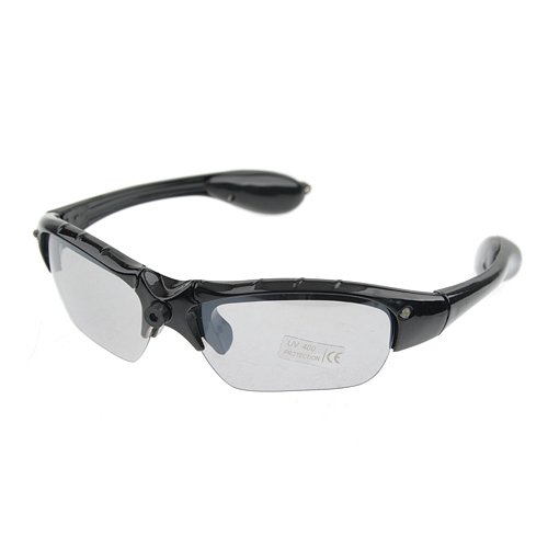 Laser Light LED Flashlight Sunglasses