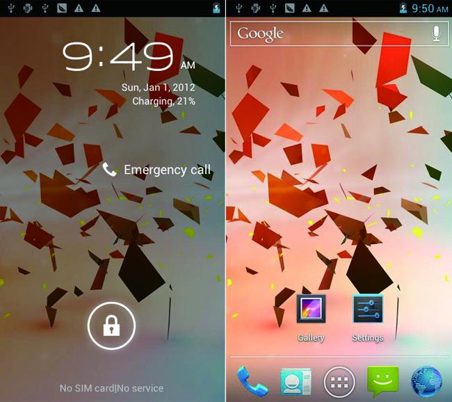 2012-09-12_16_59_36bluebo 9300.jpg