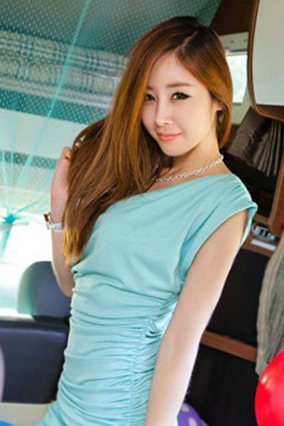 Fashion Short Sleeve Cowl Neck Slim Dress