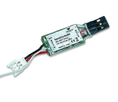 10A-LT Speed Controller
