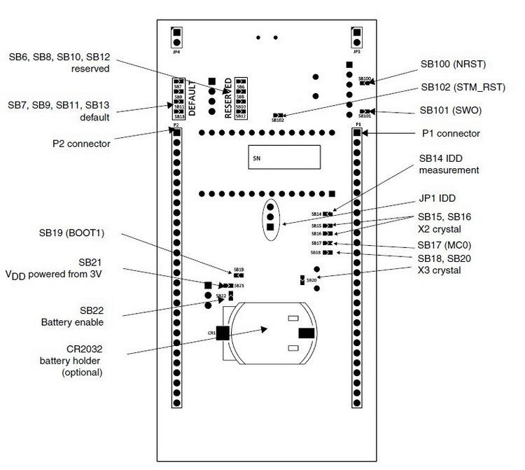 电路 电路图 电子 原理图 750_671