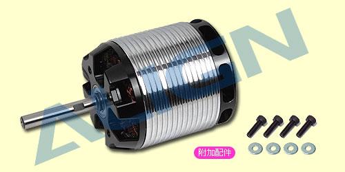 ALIGN 700MX Brushless Motor(470KV) RCM-BL700MX HML70M04
