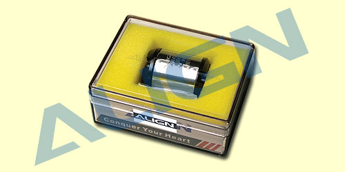 ALIGN 450M Brushless Motor(3500KV) RCM-BL450M KX850177