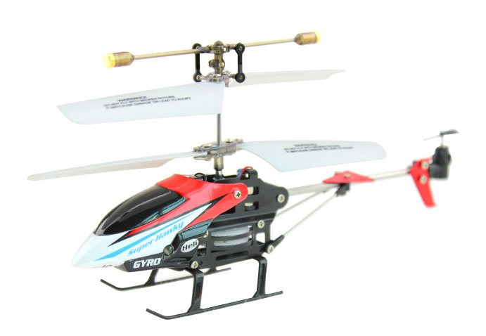 JXD I348 3CH iPhone/Android control RC Toy helicopter with Gyro