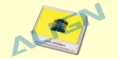 ALIGN 250MX Brushless Motor(3600KV) RCM-BL250MX HML25M01