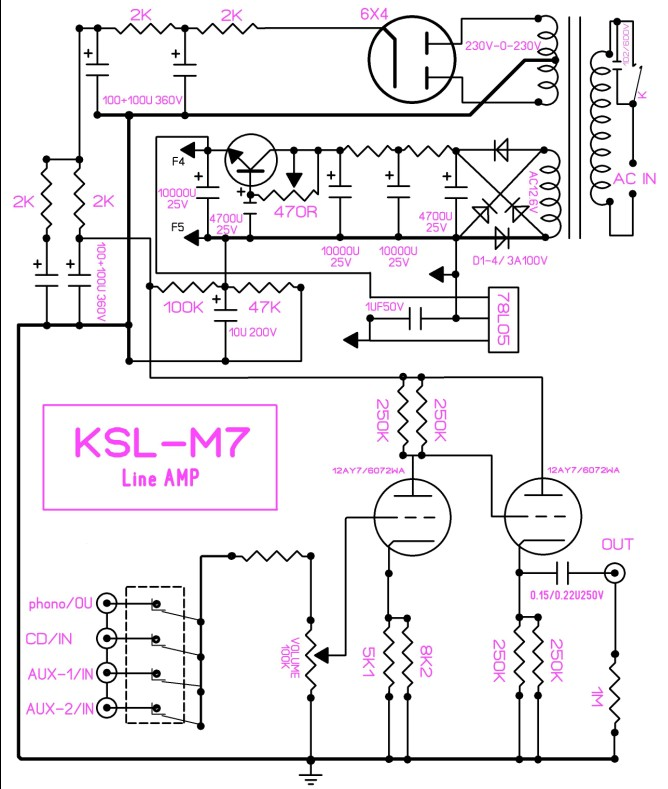lifier Circuit Diagram in addition Proj6l6se moreover Shop also F 1331702 Korvraptor additionally Lm3886. on tube audio transformer parts