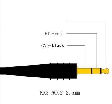 Details about MX-P50M HF Power Amplifier For YAESU FT-817 IC-703 Elecraft  KX3 QRP Ham Radio
