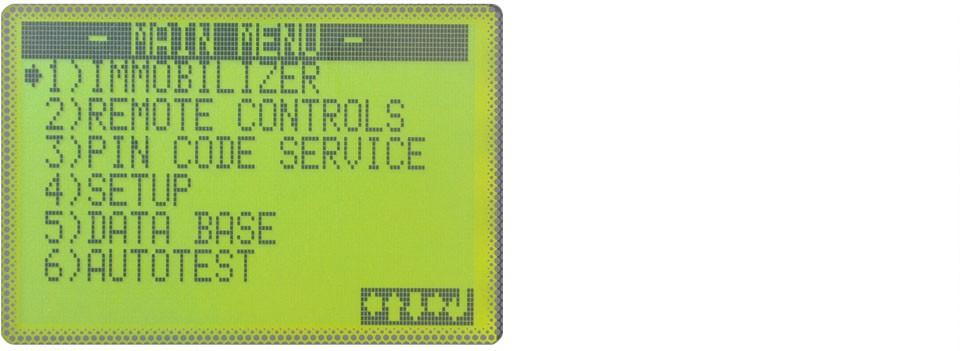 SBB V33 02 Auto Car Key Maker Remote Programmer Transponder