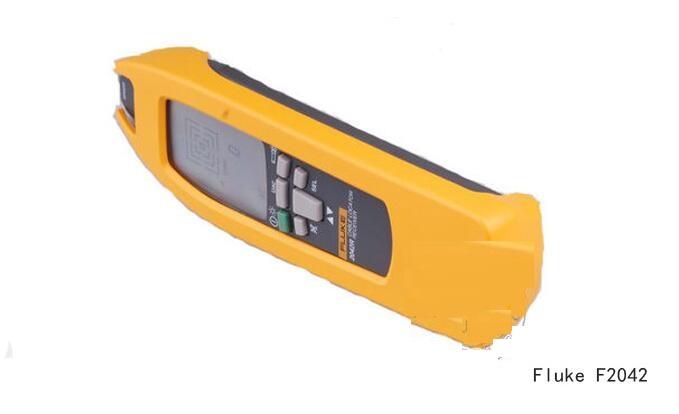 Fluke Cable Locator : New fluke cable fault locator general purpose