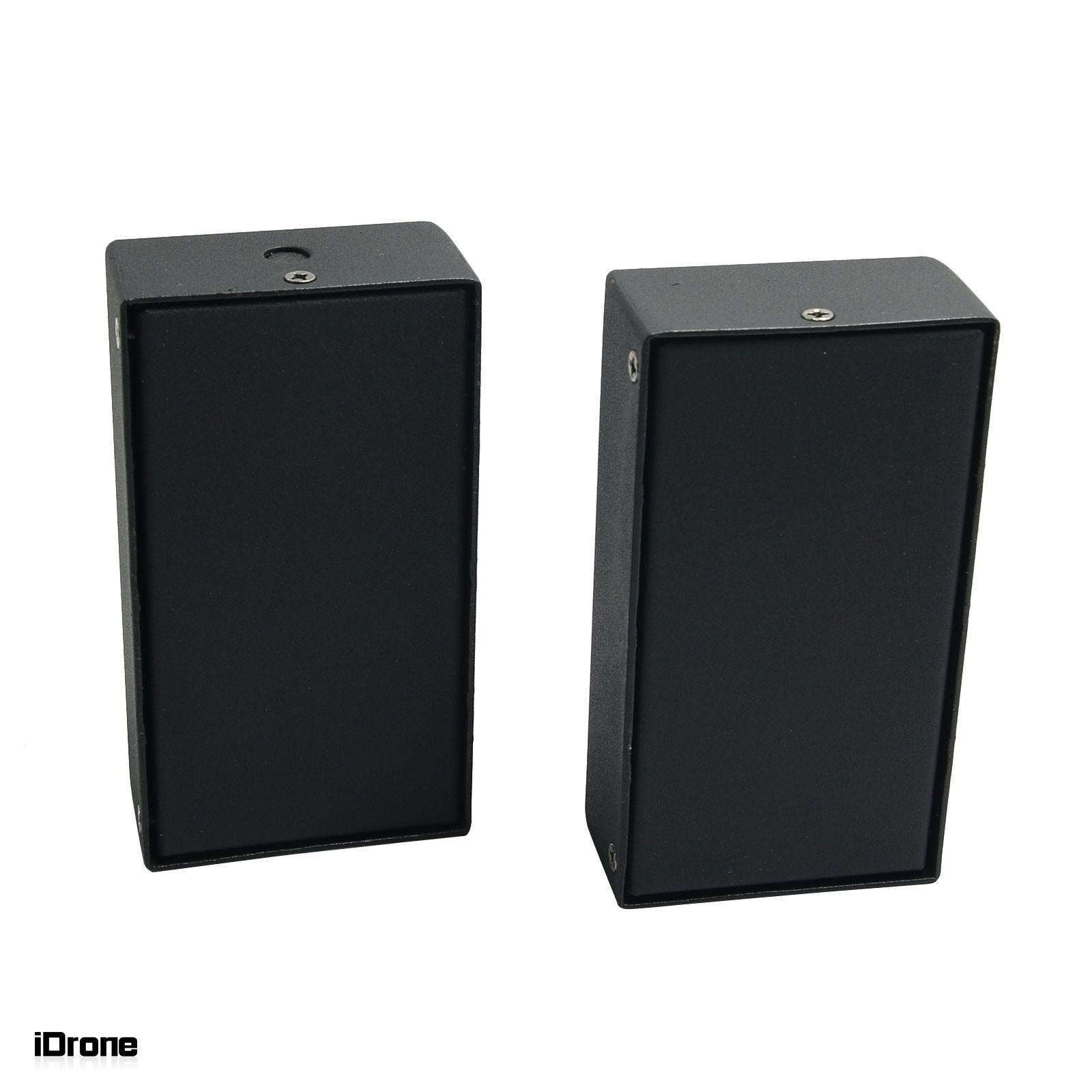 Speaker Polarity Checker : Pc a b phase polarity tester checker detector for audio